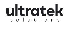 Ultratek Solutions.jpg