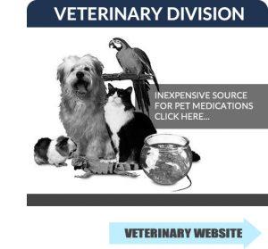 Veterinary-Division.jpg