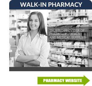 Walk-In-Pharmacy.jpg