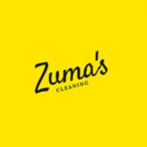 Zuma's Cleaning