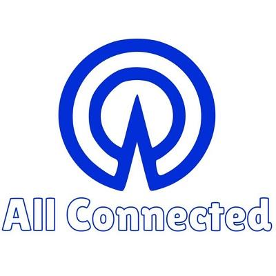 allconect400.jpg