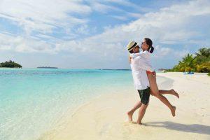 best-honeymoon-travel-agents.jpg