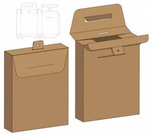 box-packaging-die-cut-template-design_37787-2214.jpg