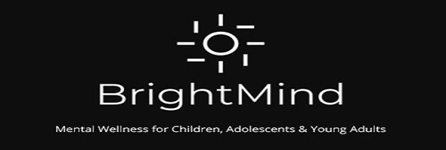 brightmindtherapy.jpg