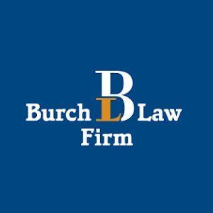 burchlawfirm logo.jpg