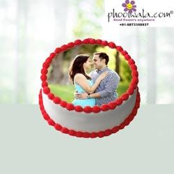 cakes-.jpg