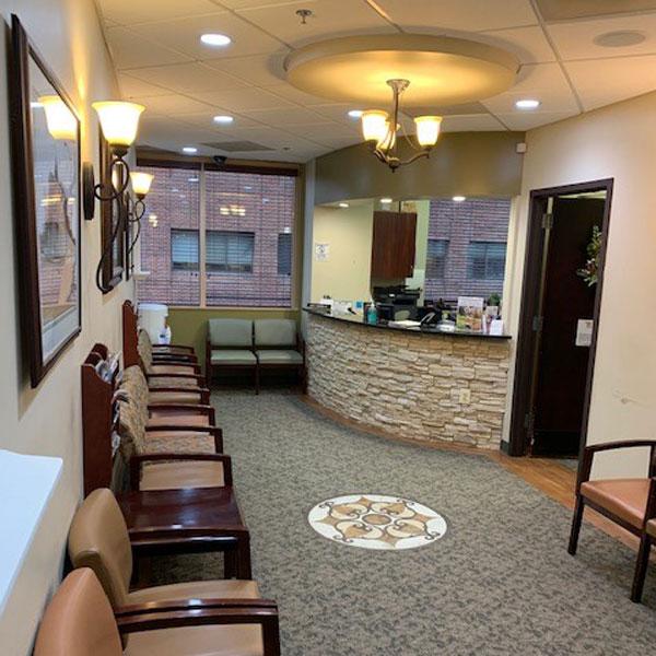 calvert-medical-group-baltimore-interior-6.jpg