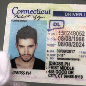 ct_driver_license_3.jpg