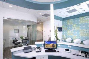 dentist office.jpg