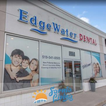 edge-water-dental-sarnia-living-top-7-dentists.jpg
