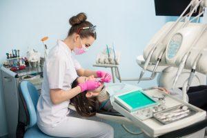 emergency-dentist-sydney.jpg