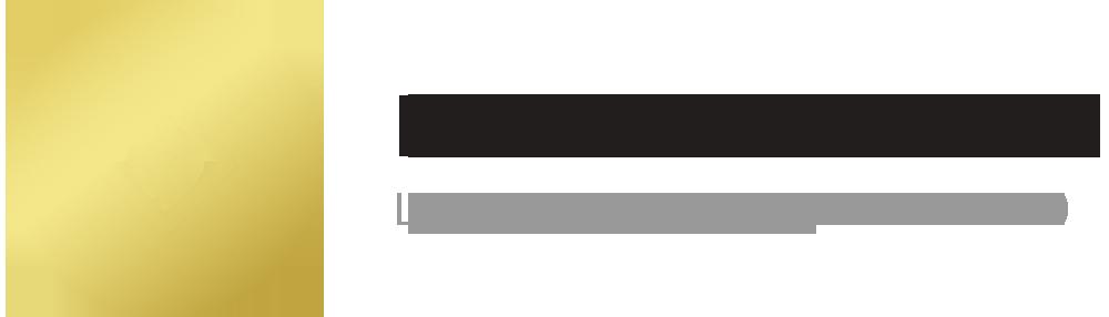 fortune-credit-logo.png
