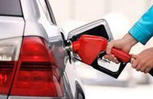 fuel-delivery2.jpg