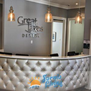 great-lakes-dental-sarnia-living-top-7-dentists.jpg