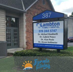 lambton-family-dental-sarnia-living-top-7-dentists.jpg