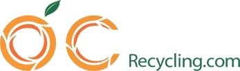 logo-header (1).jpg