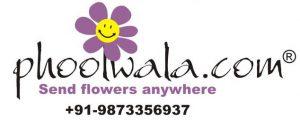 logo_phoolwala_R.jpg