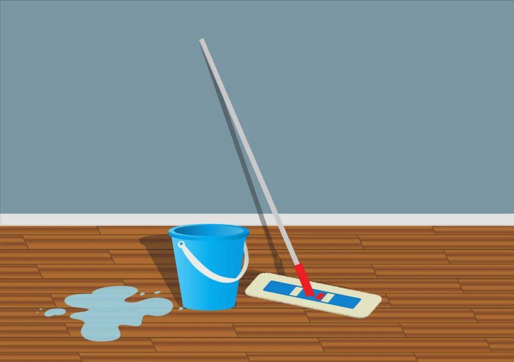 nass cleaners.jpg