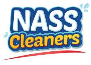 nass cleaners_2.jpg