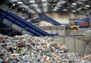 recycling_site.jpg