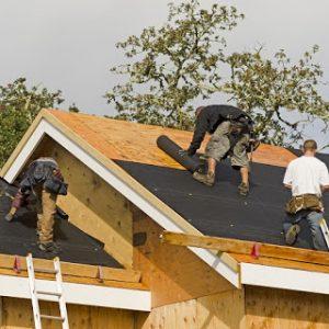 roof-repair-diamondbar-2__450x450.jpg