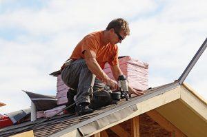 roof shingles.jpg