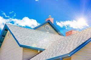roofing contractor.jpg