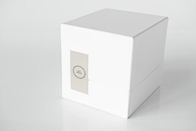 simple-white-packaging-box-mockup_53876-65924.jpg