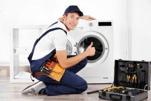 washer-repair-technician-atlanta-itisfixed.jpg