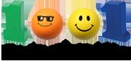 1001 SB Logo.png