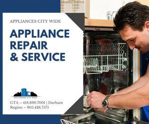 APPLIANCES repair torronto.jpg