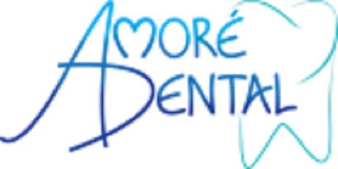 Amore-Dental-Logo-1.png