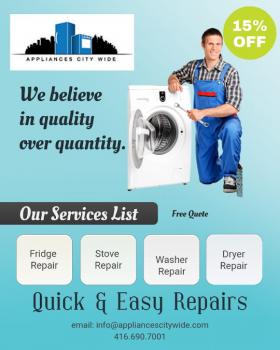 Appliance Repair Scarborough.png