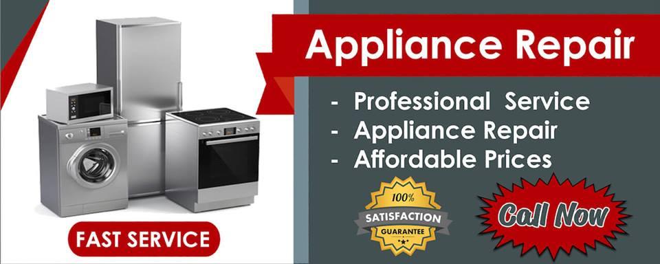 Appliance repair scarboough93.jpg