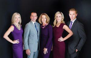 Attorneys at Kelly & Kelly P.C..jpg