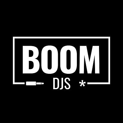 BOOM DJs Circle Logo Black.jpg