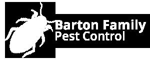 BartonFamilyPestControl-logo-transparent.png
