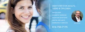 Birchmount Dental Group (1).png