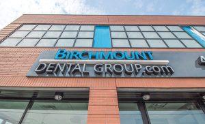 Birchmount Dental Group (2).jpg