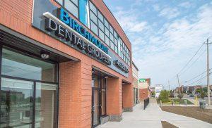 Birchmount Dental Group (8).jpg