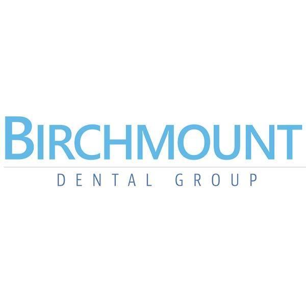 Birchmount Dental Group logo.jpg