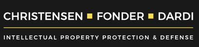 CFD-IP logo.JPG