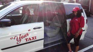 Cab 125_Takina Pic