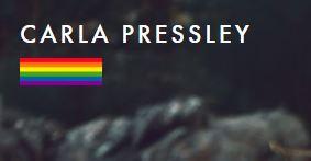 Carla Pressley.JPG