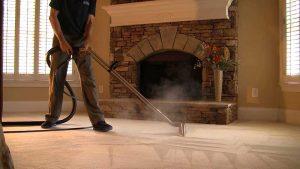 Carpet-Cleaning-Steaming.jpg