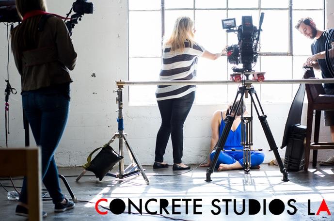 Concrete_Studios_.jpg