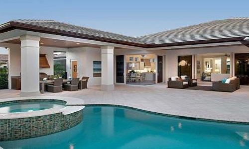 Custom Home Remodeling Services.jpg