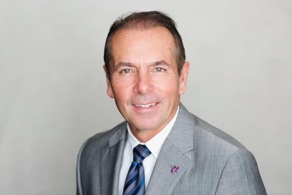 Estate Planning Lawyer John Kelly.jpg