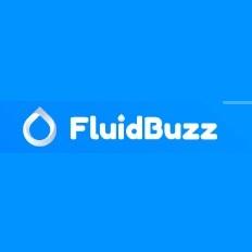 FluidBuzz_.jpg