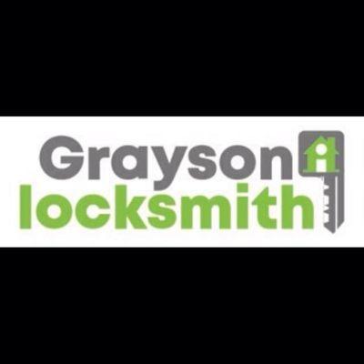 Grayson Locksmith LLC.jpg